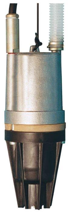 Водолей -3-3 Ж 25 м