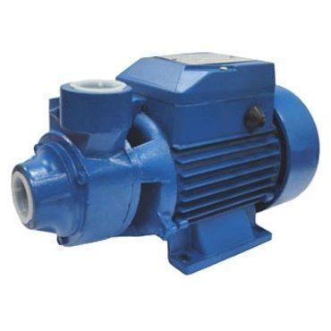 Aquamotor РР-ARQB-60