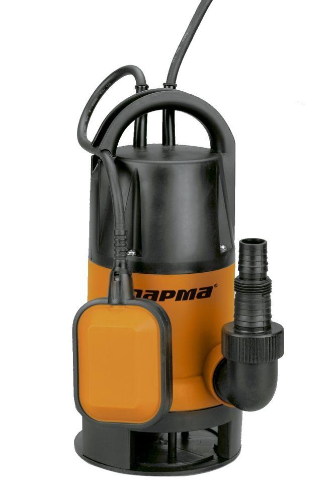 Парма НД-900/35П 900Вт